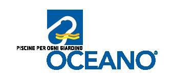 Realizzazione Piscine Udine costruzione piscine friuli - Oceano piscine