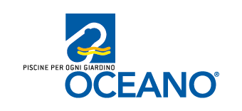 Oceano Piscine
