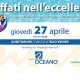evento-27-aprile_17_in_evidenza